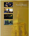 2001 annual report cover